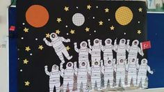 Uzay projesi