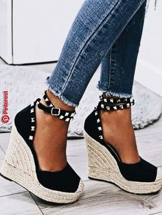 133 Best Things I want images in 2020 | Me too shoes, Cute