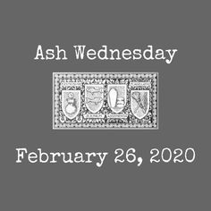Lots of interesting resources for Lent! Holy Thursday, Ash Wednesday, Dorothy Day, Holy Week, 12 Year Old, Lent, Writing, Lenten Season, A Letter