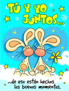 Love In Spanish, Neville Goddard, Love Cards, Happy Day, Special Day, Smurfs, Happy Birthday, Messages, Quotes