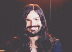Oh Tomo is so gorgeous