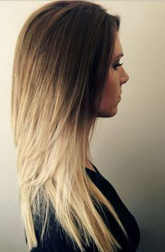 Killer Strands Hair Clinic: Hair ECLIPSE -- Light Hair to Dark in 1-Easy Step? . . Possible? !. . Probable. .or Impossible?