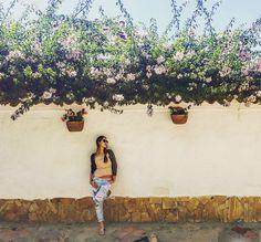 Villa de Leyva ..... Take