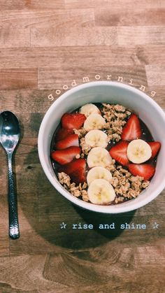 A Healthy Guide to Good Nutrition Think Food, I Love Food, Good Food, Yummy Food, Healthy Snacks, Healthy Eating, Healthy Recipes, Healthy Food Tumblr, Keto Recipes