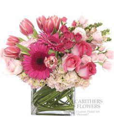 34 Best The Flower Bucket Weddings Images In 2012 Bucket