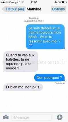 couple ex merde perles-des-sms