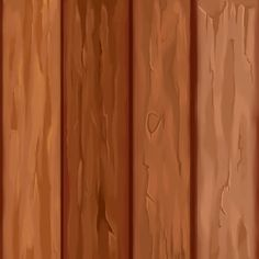 Best Tips for Painting with Textured Paint Texture Drawing, Texture Mapping, Texture Painting, Painting On Wood, Paint Texture, Wood Texture Seamless, 3d Texture, Tiles Texture, Game Textures