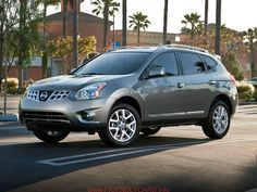 cool nissan rogue 2014 silver car images hd Nissan Rogue Des Moines Iowa Mitula Cars