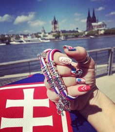 Pandora Charms, Charmed, Bracelets, Jewelry, Instagram, Fashion, Moda, Jewlery, Jewerly