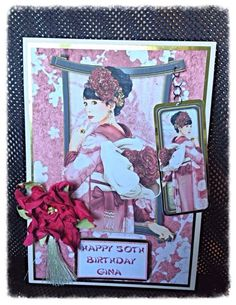 birthday, images from Debbi Moore Oriental