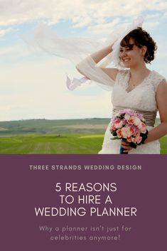 5 Reasons to Hire a Wedding Planner. How a planner/coordinator can help you, no matter what type of wedding you're having (even in small town Saskatchewan! Destination Wedding Planner, Wedding Planning Tips, Indian Photography, Wedding Photography, Planner Tips, Wedding Pictures, Wedding Bells, Wedding Designs, Wedding Decorations