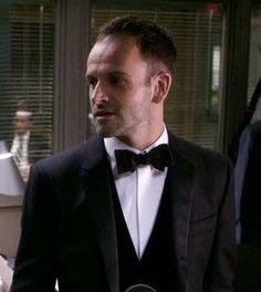Gorgeous Jonny as Sherlock