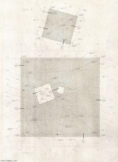 Gallery of House Nº1 in Curacavi / Felipe Combeau + Pablo Alfaro - 19