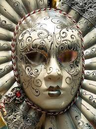 maski karnawałowe weneckie - Szukaj w Google