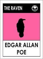 Resultado de imagen para BOOK OF Edgar Allan Poe: Complete Tales & Poems by…