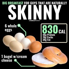 Weight gain meals for men build muscle skinny guys trendy ideas Gain Weight Men, Weight Gain Meal Plan, Healthy Weight Gain, Weight Loss, Nutrition Diet Plan, Healthy Diet Plans, Healthy Foods To Eat, Healthy Eating, Muscle Gain Diet
