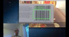 Crystal Shopper - Scan barcode - check prices - read Amazon reviews