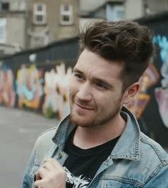 Only there a logical reason for this: Dan Smith,... - HYPERBOLUS ...