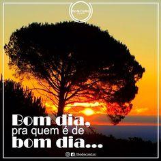 Bom dia pra quem é de bom dia.... #umbanda #fiodecontas
