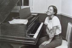 Jessica Roemischer Pianist, Composer, Teacher