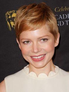 Celebrity-Short-Hair-Styles-for-Women-2012-1