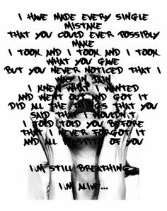 Sia Lyrics 40 Best Ideas About Sia Lyrics Lyrics Songs And More