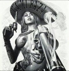 https://www.google.com/search?q=Mexican Man Mexican woMan Wearing A Sombrero