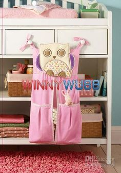 11 Best Diaper Stacker Images Baby Sewing Baby Sewing