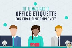 Nowsite   Social Marketing Social Marketing, Content Marketing, Etiquette, First Time, Health And Wellness, Infographic, Campaign, Adulting, Career