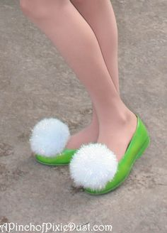tinkerbell costumes adults - Google Search Next years halloween costume 2015