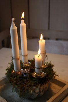 Advent wreath                                                                                                                                                                                 Mehr