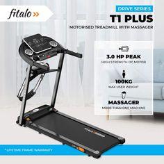 Treadmill Price, Treadmill Reviews, Used Treadmills, Treadmills For Sale, Best Treadmill For Home, Best Commercials, Aerobics Workout, Television Program
