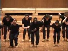 """Young People's Chorus of New York City/Japan tour """"Tshotsholoza"""" A song from Africa. The miners would sing it together to work at the same speed. Invictus Film, Middle School Choir, Music And Movement, School Videos, Music Activities, Thinking Day, Chant, Music For Kids, Elementary Music"""
