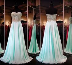 """Sweetheart+New+Arrival+Custom+Made+Prom+Dress,Charming+Evening+Dress+  How+to+Order: How+to+choose+color+after+purchase+ Step+1:+click+on+""""Add+to+Cart""""+ Step+2:+choose+check+out+ Step+3:+fill+your+Standard+size+or+Custom+size,to+make+perfect+fit,we+suggest+fill+your+custom+size,please+read+..."""