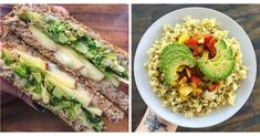 30 meals you can eat