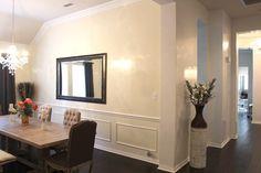 Dekostyl - Studio Dekoracji - Stiuk wenecki - wapienny - zestaw 10 m2 + 36 x kolor