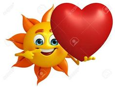 You Are My Sunshine, Tweety, Diy And Crafts, Pikachu, Wicked, Montages, Emoji Wallpaper, Fictional Characters, Art