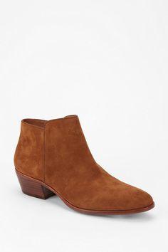 Sam Edelman Petty Boot  #UrbanOutfitters