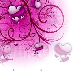 grits-pink-hearts-swirls.jpg (600×600)
