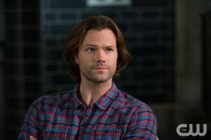 """Supernatural """"Lily Sunder Has Some Regrets"""" S12EP10"""
