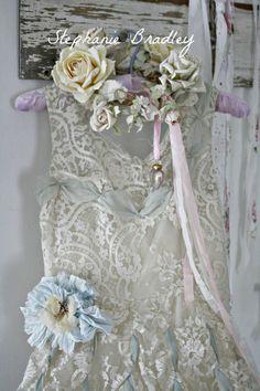 gorgeous lace!!!