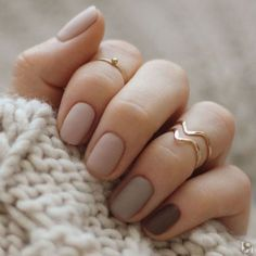 Elegant Nail Designs, Colorful Nail Designs, Nail Art Designs, Nails Design, Perfect Nails, Gorgeous Nails, Matte Nails, My Nails, Acrylic Nails