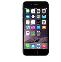 iPhone 6 Cep telefonu Kullacıların Beklentileri Karşıladı mı?