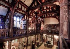 Library in Aberystwyth, Wales! https://www.facebook.com/65239508296/photos/pb.65239508296.-2207520000.1406224249./10152128884838297/?type=3