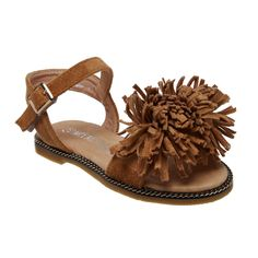 Sandals, Baby, Shoes, Fashion, Moda, Shoes Sandals, Zapatos, Shoes Outlet, Fashion Styles