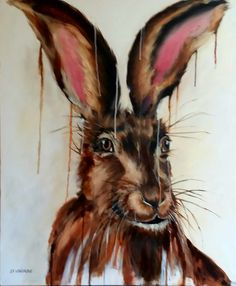 South African Artists, West Coast, Animals, Animales, Animaux, Animal, Animais