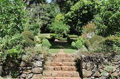 Palheiro Gardens (Blandy) - Flip - Picasa Web Albums