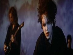 "The Cure - Just Like Heaven    ;""Show me how you do that trick  The one that makes me scream"" she said  ""The one that makes me laugh"" she said  And threw her arms around my neck  ""Show me how you do it"