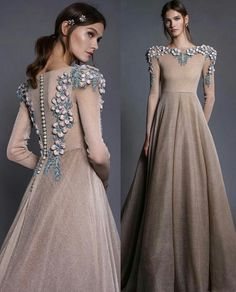 Modest Dresses, Stylish Dresses, Pretty Dresses, Bridal Dresses, Prom Dresses, Couture Dresses, Fashion Dresses, Reception Gown, Indian Bridal Wear