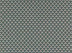 A striking small scale geometric weave. Small-Scale Decorative Weave  Designer Fabrics & Wallcoverings, Upholstery Fabrics